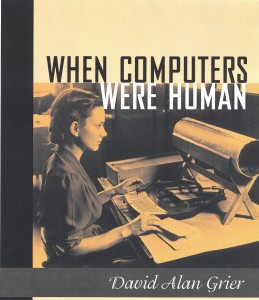 grier.when computers were human